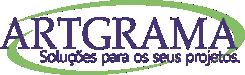 ArtGrama