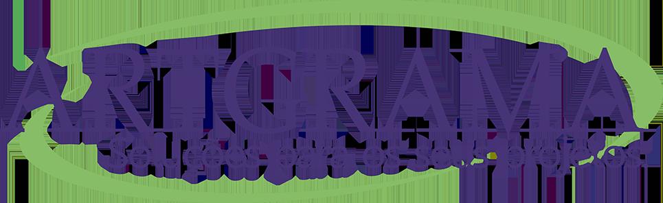logo-artgrama